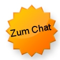 Direkt zum Chat WhiteNikita sexwebcam